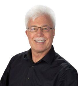 Peter Stückrad
